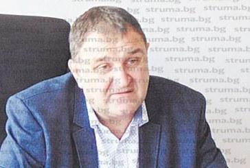 Кметът К. Гелев иска 50% скок на туристическия данък в Сапарева баня, хотелиерите готвят отпор
