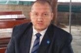 """Протестът на аптекарите в Пиринско започна! Аптеката на """"Дж. Баучер"""" в Благоевград затвори"""