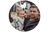 Мъжът на Мария Илиева се сгоди за по-млада! Заведе я на романтична почивка в Париж