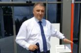 """""""Пътнически превози"""" се отказва от вътрешноградските линии в Благоевград – били й неизгодни, Марио Богданов усилено купува коли, за да ги поеме"""