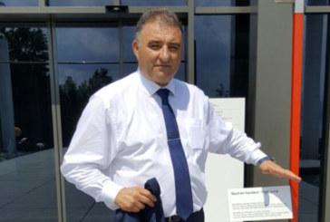 """Благоевградските фирми  """"Бистрица 96"""" и  """"Струма 11"""" си разделиха градския транспорт"""