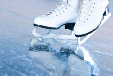 Ето кога ледената пързалка в Благоевград ще се ползва безплатно