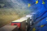 """Шефът на Европарламента: Пакет """"Мобилност"""" се отлага"""