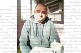 """Благоевградчанинът В. Николов: Уволниха ме от парк """"Рила"""" в месеца, в който чух за сина си диагнозата рак! Юристката Д. Башлиева оспорваше болничните ми в РЗОК, докато го водех на химиотерапия…"""
