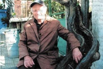 87-г. заслужил учител, капитан от запаса и бивш секретар на общината в Кресна Ал. Спасов: Учителските заплати по мое време бяха ниски, но образованието беше на много високо ниво, справяхме се, защото връзката учител-родител беше бетон