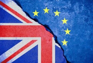 При твърд Брекзит – българите ще кандидатстват за статут на уседналост