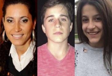 Започна делото за убийството на българка и двете й деца в Канада