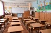 Родители нападнаха училищен охранител, той ги напръска със спрей