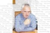 """Екскметът на Петрич съди прокуратурата! Държавата плаща 40 хил. лв. обезщетение на Вельо Илиев за незаконно обвинение по казуса """"Гунди"""""""