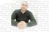 Прокуратурата вкарва в съда топченгето Пене Алексиев за закана за убийство, той излезе в пенсия
