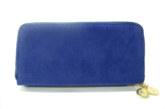 НИКОГА не си купувайте синьо портмоне