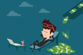 Тези 5 зодии правят пари и от въздуха