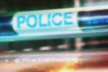 Намериха убит таксиметров шофьор