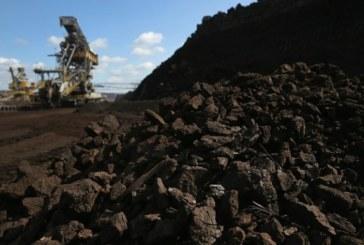 """""""Гранд Енерджи"""" ЕООД ще добива въглища от участък """"Бобов дол"""" на Бобовдолския въглищен басейн"""