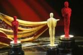 Номинираните за Оскар получиха подаръци за шестцифрена сума