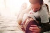 Влюбени двойки разкриват тайните си за щастлива връзка
