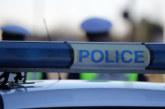 Двама гърци предложиха подкуп на полицай в Благеоевград, задържаха ги