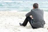 Самотата е смъртоносна за мъжете