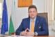 Кметът Димитър Бръчков: За водопроводи и канализации в селата насочваме 1 412 948 лв., за пътищата в Подгорието и  Огражден – 3 684 000 лв.