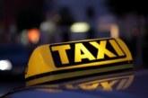 Спипаха нелегално такси в Сандански