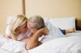 Пет причини сексът да е по-добър на 50, отколкото на 25