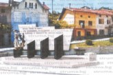 В община Рила направиха първа копка на паметник на 177 загинали воини за България