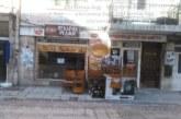 Инспектори от ОДБХ затвориха баничарницата срещу ГУМ – Дупница