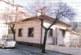 Благоевградският предприемач Е. Крънджилски плати 300 хил. лв. за имот до къщата си в топцентъра