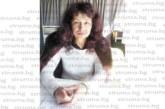 Благоевградчанката Е. Кирилова: Дежурната сестра в спешно отделение се изгаври с майка ми в последните й минути живот, забавляваше се грозно с нецензурни думи, докато й причиняваше жестока болка при поставянето на катетър