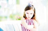Синдромът на богатото дете – начин на мислене, който е в резултат от родителството