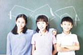 Защо японските деца винаги слушат родителите си?