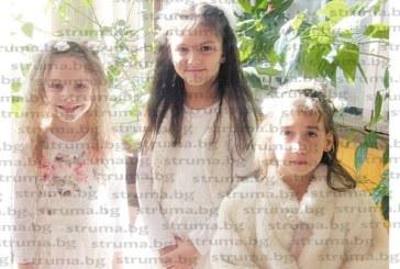 """С жребий в кюстендилска забавачка си избраха """"Мини мис Пролет 2019"""""""