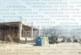 """Бившият футболист на ФК """"Марек"""" Д. Йоцов строи върху 300 кв.м склад и офиси за фирмата си край бейзболното игрище в Дупница"""