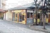 ЛЮБОПИТЕН ХОД! Спечелилата в ожесточено наддаване кафенето под часовниковата кула в Дупница Р. Данаилова се отказа