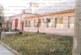 Шивачки от италианска фирма в Благоевград излязоха на протест заради забавени заплати