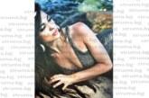 Райна събра тен на остров Боракай, певицата е на вълната на любовта