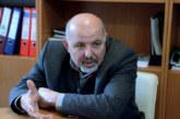 """Инж. Дамян Дамянов за скандала около АМ """"Струма"""": Няма оказван натиск върху мен"""