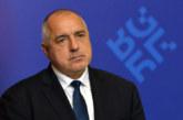 Премиерът Борисов: Даваме основата за промени в Закона за местното самоуправление и местната администрация