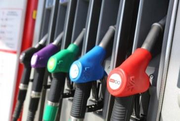 Възможен недостиг на гориво след 1 април