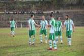 Футболният тим на Коларово удари самуиловци и единствен влиза с 11 победи от 11 мача в пролетния дял на пиринската бундеслига