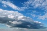 Слънце и облаци се редуват днес, захладнява