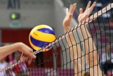 """Волейболна радост в Разлог, пиринци на плейофи с бой по """"Левски"""""""