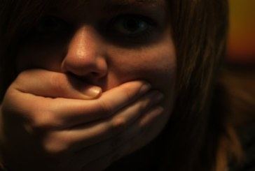 Извратен педофил потресе Разлог, изнасили 13-г. момиче