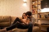 8 сигурни знака, че връзката ви минава на друго ниво