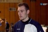 """Волейболист на """"Марек"""" топреализатор под наем в австрийския елит"""
