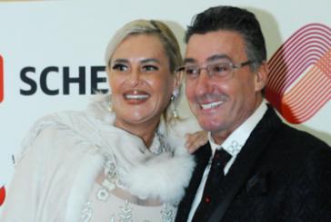 Дъщерята на Арабаджиеви им е осигурила адвокат?