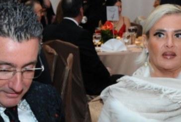 От прокуратурата чакат потвърждение от Испания за Ветко и Маринела Арабаджиеви