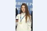 """Благоевградчанин, банскалийка и две дупничанки с номинации за """"Спортни таланти на България"""""""