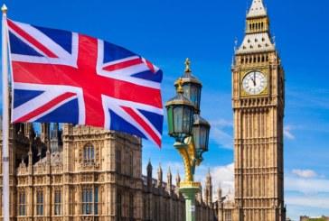 Как българите в UK могат да си върнат данъците след Брекзит?