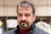 """Ники Кънчев се пенсионира, тайно гледа """"Стани богат"""" по БНТ"""
